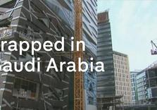 Habitual Labor abuser Saudi Arabia elected to UN body Promoting Workers