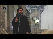 In Apocalyptic Vandalism, ISIL blows up 800-year-old Nuri Mosque in Mosul