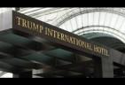 It isn't just Trump:  The American System is Broken