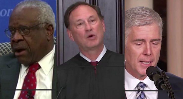 N. American Scholars of Mideast react to SCOTUS Decision on Trump Muslim Ban