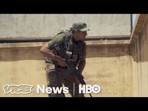 Was ISIL's destruction of Mosul's Nuri Mosque Grand Strategy?