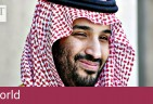 Will New Crown Prince in Riyadh Usher in Open Saudi-Israeli Alliance?