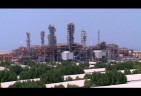 Can Total's Gas deal in Iran vindicate the Nuclear Deal?