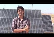 Dutch Furious as Israel seizes Solar Panels donated to Palestinians