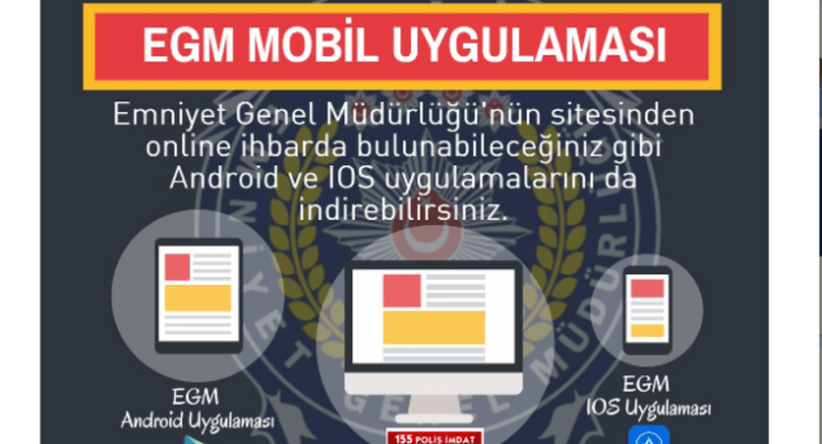 Turkey's Vast Censorship now Enlists all Citizens in Twitter Police Reports
