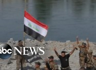 "Iraqi Gov't declares ""mighty Triumph"" over ISIL in Mosul, as Sunni Press decries Casualties"