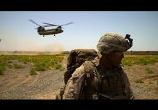 Not Winning in Afghanistan: Why?