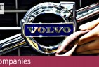 RIP Internal Combustion gasoline Engine: Volvo Goes Electric
