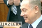Are Corruption Charges brewing against Israeli PM Netanyahu?