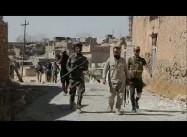 Iraq: Trump slams Iran, but Iran-backed Militias are key to taking Talafar from ISIL