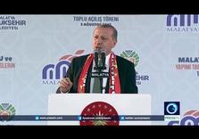 Is Turkey on brink of Invading Syrian Kurds, US BFF?