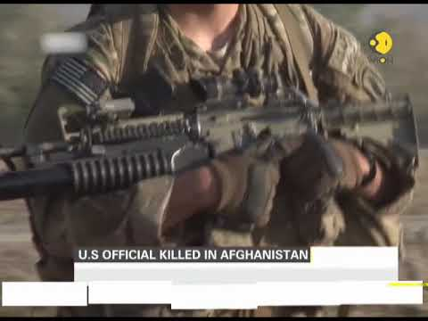 ISIL in Afghanistan Resilient despite Kabul Offensive