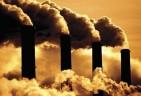 People Power is only way to Oppose Scott Pruitt's Anti-EPA