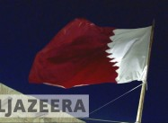 Qatar: New Law Gives Domestic Workers Labor Rights