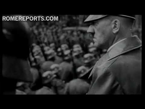 Remembering the White Rose anti-Nazi Activists