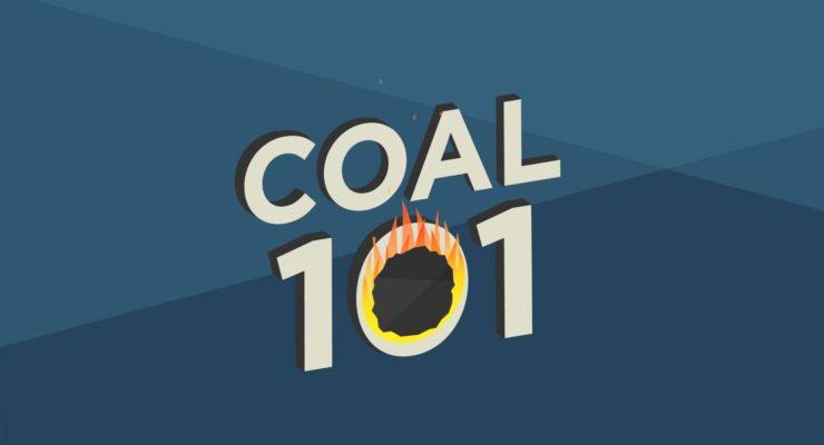 Rethink Coal! Australia emits nerve poison Mercury at double Global Average