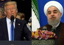 The Mask Is Off: Trump Is Seeking Pretext for War with Iran
