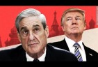 Trump's Worst Nightmare:  Mueller's Grand Jury Subpoena's Russia Documents