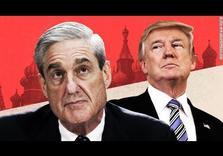 Trump's Worst Nightmare:  Mueller's Grand Jury Subpoena's Russia Documents