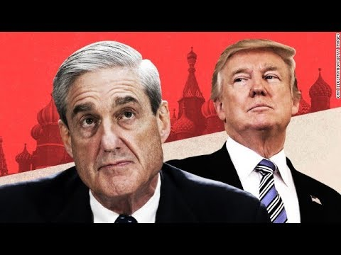 Top Six  Trump Admin. Crimes that ought to bring Indictments
