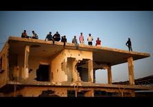 Hamas pledges to dissolve Gaza administration, hold elections