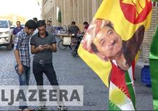 How Arab Nationalism & Fundamentalism pushed away the Kurds