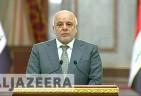 Iraq strikes Back: Kurds under air travel ban, Turkey blocks Oil