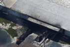 Is Deregulation behind explosions at Texas Chem Plant, polluting of Air and Water?