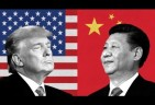 Is Trump setting US course toward War with China?