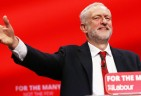 UK: Is Corbyn's call to Nationalize Utilities the end of Neoliberalism?