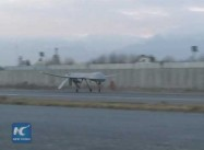 US will Ease Restrictions on Drones, Expand Usage