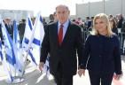 "Yair Netanyahu slammed for 'Classic Anti-Semitic"" Cartoon, like by Nazis"