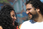 Alaa_and_Manal_LilianWagdy-CCBY