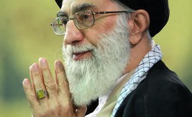 Seyyed_Ali_Khamenei