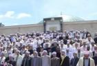 Austria Bans Burqa, Demands Muslim 'Integration' before Elections
