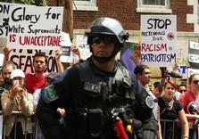 Buzzfeed Exposes Breitbart's Neo-Nazi Roots (TYT Video)