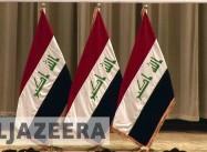 Could Kurdish Secession bid derail Iraq's Democracy?