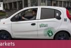 EV Game-Changer: China dumping Gasoline Cars even Sooner