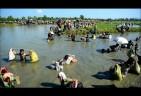 Eyewitness: the Rohingya horrors and Aung San Suu Kyi's whitewash