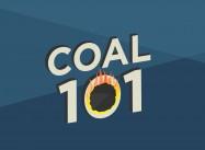 Industrial Mercury (including Coal) & the Communities it has Poisoned
