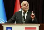 Iraq: Kurds, United, Confident in Negotiated Settlement