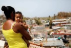 Is racial bias driving Trump's neglect of Puerto Rico?