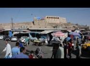 Kirkuk Kurds Anguished about Future of Province