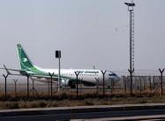 Last Flight Departs as Iraq punishes Kurds' Secession Vote