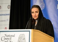 Saudi women between online resistance and new physical realities
