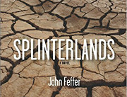 splinterlands_pbk