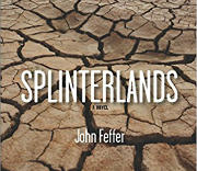 splinterlands_pbk