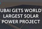 Top Ten Renewable Energy surprises in New IEA Report