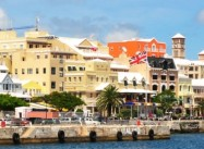 Hamilton_Bermuda_Banner