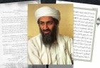 CIA Cache: Bin Laden loved watching 'Resident Evil'